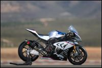 EVENTO PRENSA BMW HP4 RACE